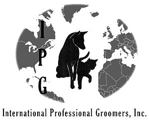 Member of International Professional Groomers