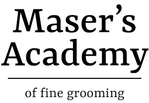 Grooming Academy Washington State